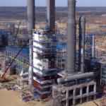 Амурский ГПЗ, ПАО «Газпром»